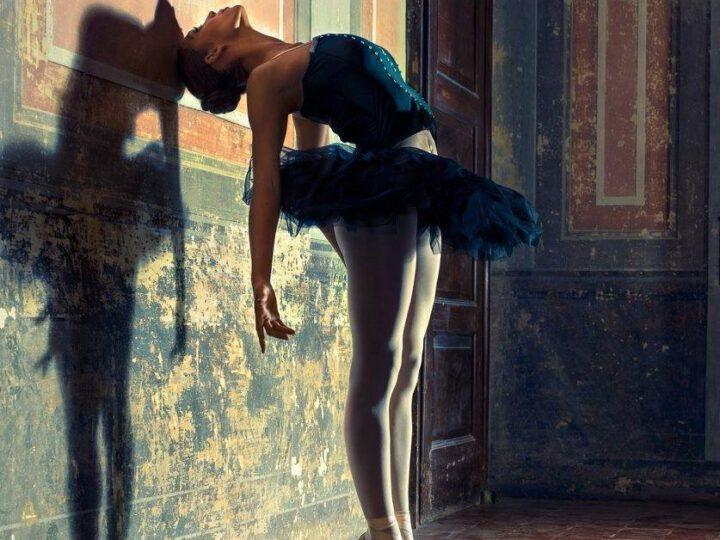 Dans&Theater